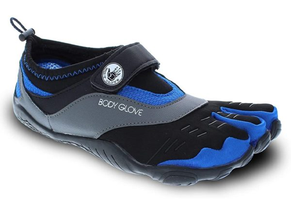 Body Glove Max Water Shoes for Men