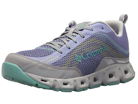 Columbia Water Shoes Breathable Stylish for Women