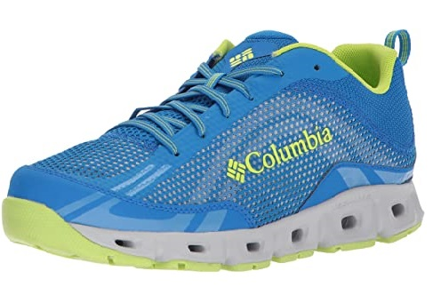 Columbia Water Shoes for Men