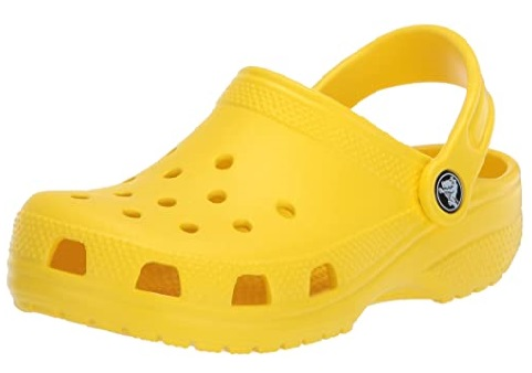 Crocs Water Shoes for Men and Women