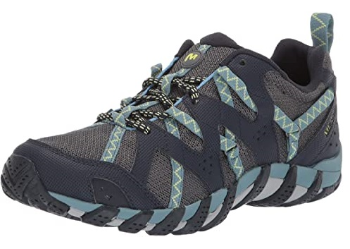 Merrell Water Shoes for Women