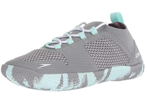 Speedo Athletic Water Shoes for Women