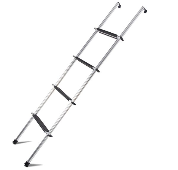 ECOTRIC Bunk Bed Ladder