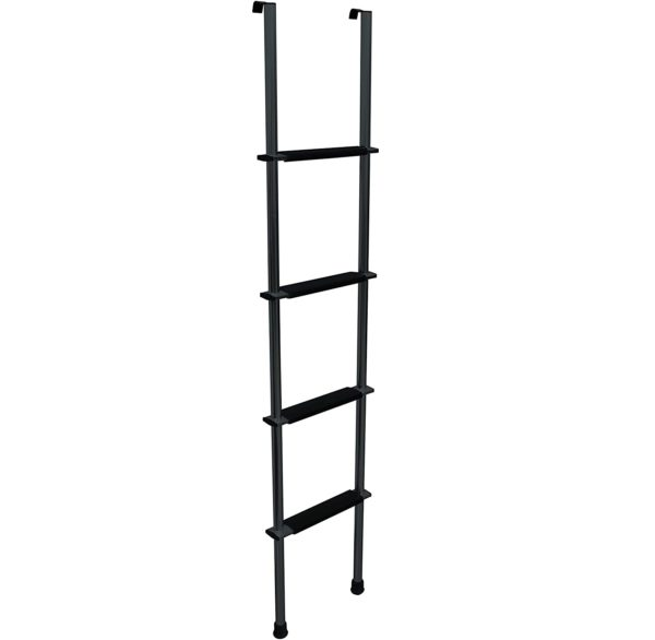 Quick Products RV Bunk Bed Ladder